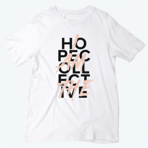 I AM THCO Shirt