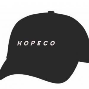 THCO Baseball Hat